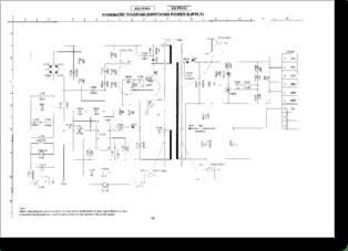 Diagrama/Manual Panasonic KX-FP250